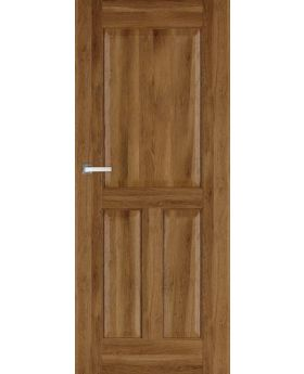Denton Nest - solid interior door