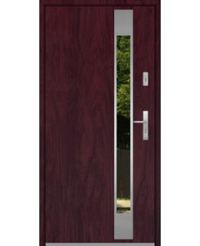 Fargo Fi07B - external front door