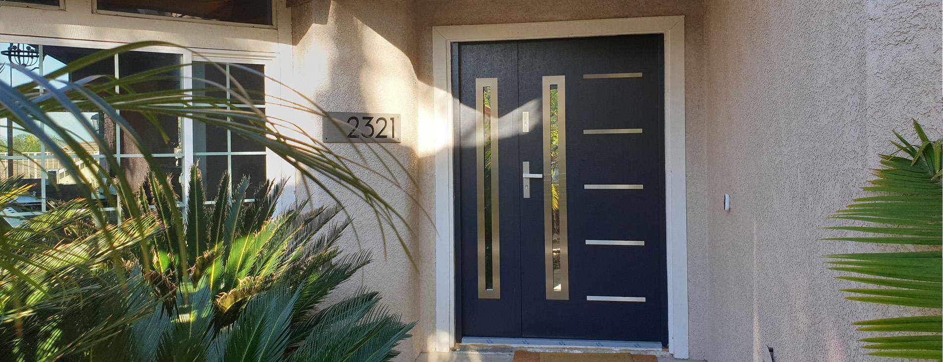 https://domadeco.com.au/doors/external-double-doors.html